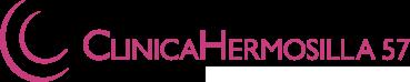 Clinica Hermosilla