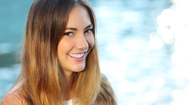 Tratamiento de ortodoncia y ortopedia