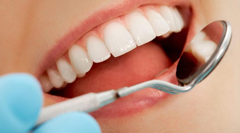 Periodoncia y medicina oral